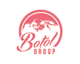Botol Group